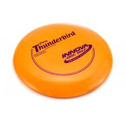 Thunderbird Pro