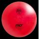 MD2 Fiend S-Line 4|5|0|2