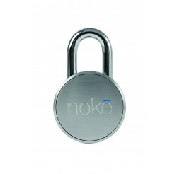Cadenas Noke Bluetooth