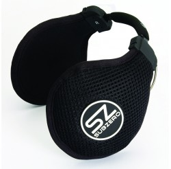 Casque-écouteurs SUB-ZERO