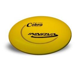 Cobra Pro 4|5|-2|2