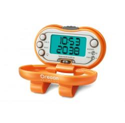 Podomètre calories PE326CA