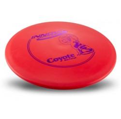 Coyote DX 4|5|0|1