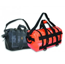 Sac professionnel DRY DUFFLE 50 Litres
