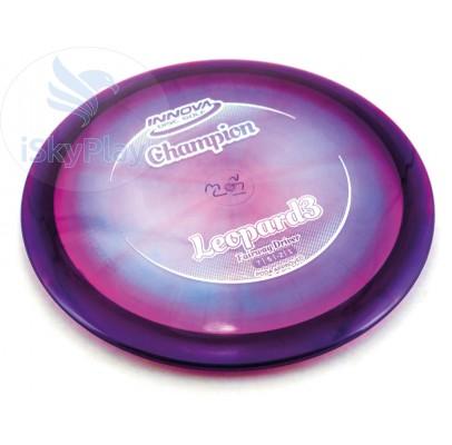 Leopard3 Champion