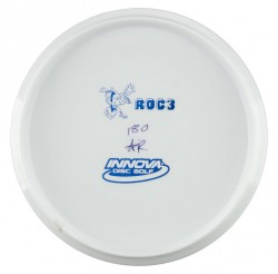 Roc3 Bottom Stamp Star 5|4|0|3