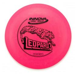 Leopard3 DX 7|5|-2|1