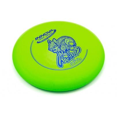 Wombat3 DX 5|6|-1|0