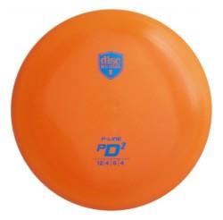 PD2 P-Line 12|4|0|4
