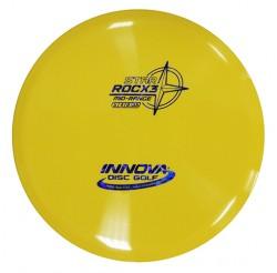 RocX3 Star 5 | 4 | 0 | 3.5