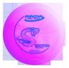 Sidewinder DX 9|5|-3|1