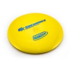 Sidewinder GStar 9|5|-3|1
