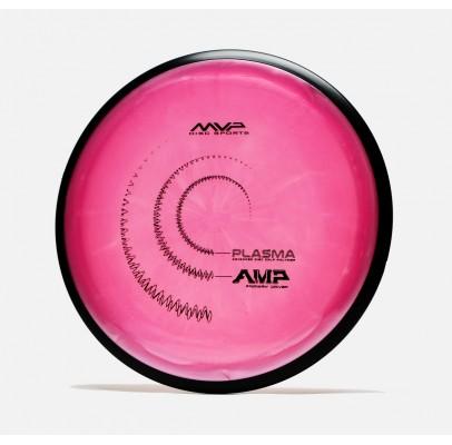 AMP PLASMA 8 | 5 | -1.5 | 1