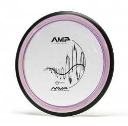 AMP PROTRON 8 | 5 | -1.5 | 1