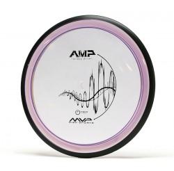 Amp Proton 8|5|-1.5|1