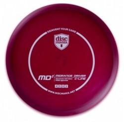 MD2 Fiend C-Line 4|5|0|2
