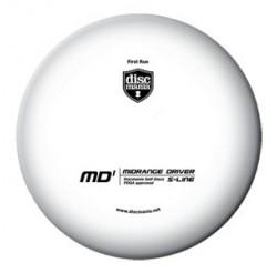 MD1 D-Line 4|4|0|2