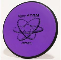 Atom Electron Soft 3 | 3 | 0 | 1