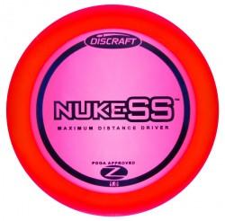 Nuke SS ESP 13 | 5 | -3 | 3