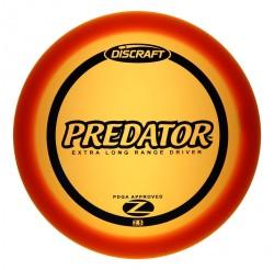 Predator Z-Line 9 | 4 | 1 | 4