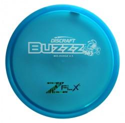Buzzz Z-FLX 5 | 4 | -1 | 1