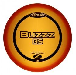 Buzzz Pro-D 5 | 4 | -1 | 1