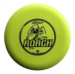 Roach Pro-D 2 | 4 | 0 | 2