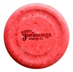 Banger GT Jawbreaker 2 | 3 | 0 | 1