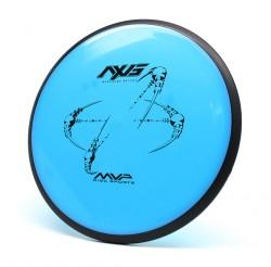 Axis Neutron 5 | 5 | -1 | 1