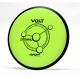 Volt Fission 8 | 5 | -0.5 | 2
