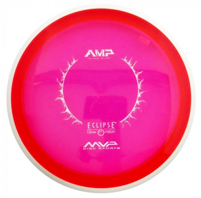 Amp Eclipse Glow 8 | 5 | -1.5 | 1