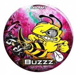 Buzzz Super Color Mini
