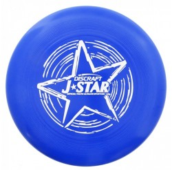 JStar Junior Ultimate 145g