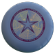 Ultra Star Sport Disc 175g