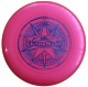 Ultra Star Soft 175g