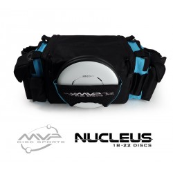 MVP Nucleus Tournament Bag
