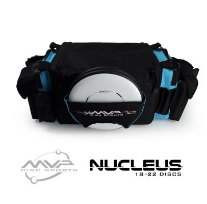 MVP Nucleus Tournament Bag