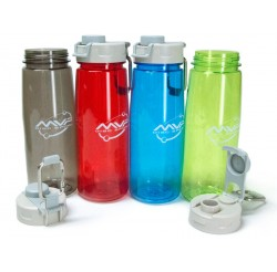 MVP Orbit Water Bottle