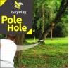POLEHOLE - KIT