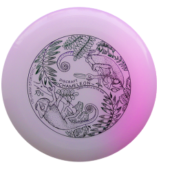 Ultra Star Sport Disc 175g