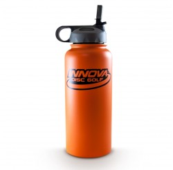 Innova Insulated Canteen
