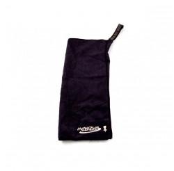FlyDry Towel Innova