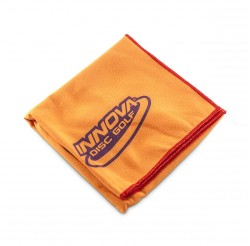 DewFly Towel Innova