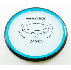 Matrix Protron 5|4|-1|2