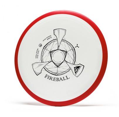 Fireball Neutron 9|3.5|0|3.5