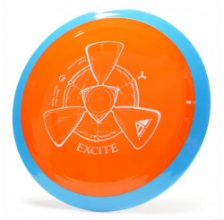 Excite Neutron 14.5|5.5|-2|2