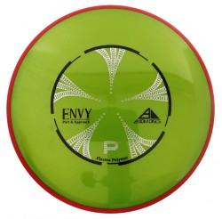 Envy Plasma 3|3|0|2