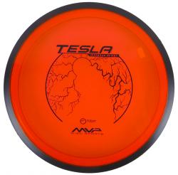 Tesla Protron 9|5|-1|2