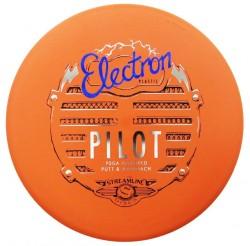 Pilot Electron 2|5|-1|1