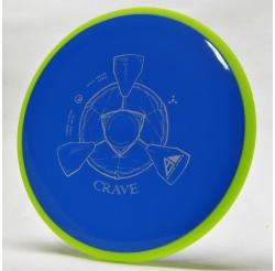 Crave Neutron 6.5|5|-1|1
